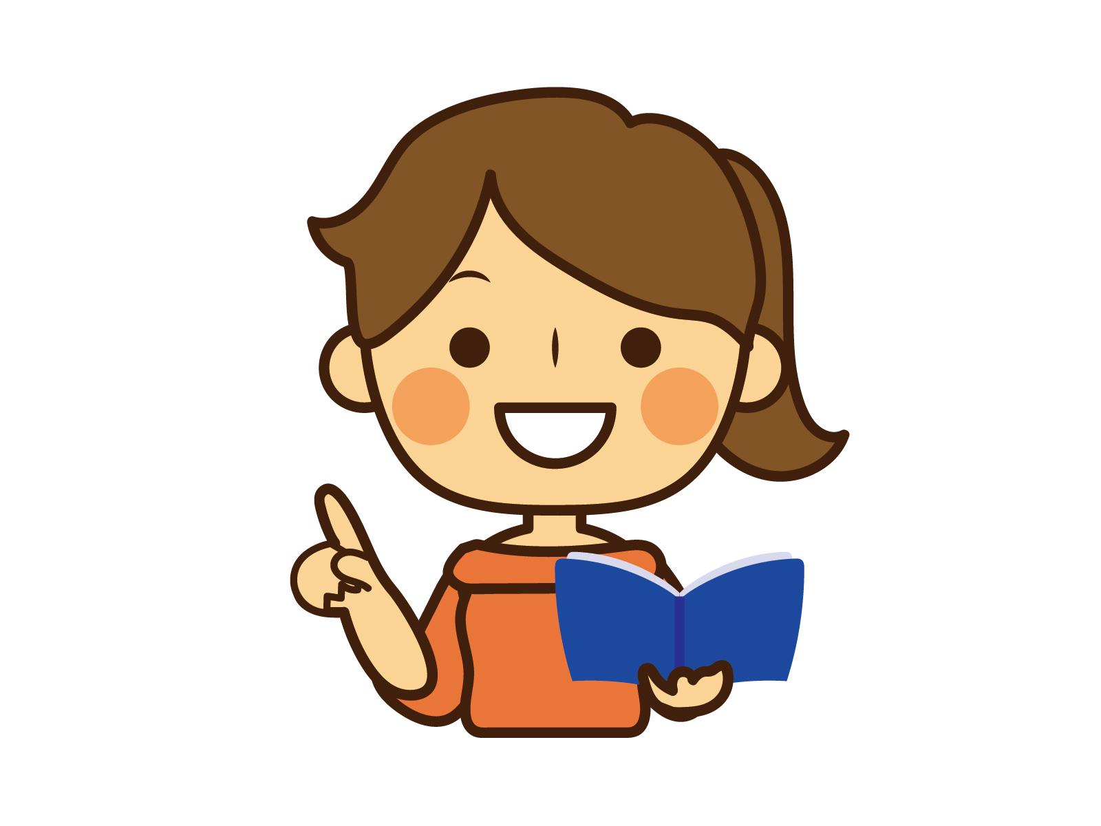 塾の体験授業について解説!【持ち物・服装・親の同伴・断り方など】